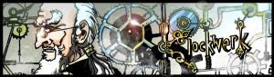 122907 Klockwerk Banner 1