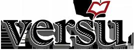versu_logo