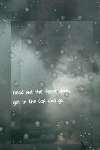 strange_rain