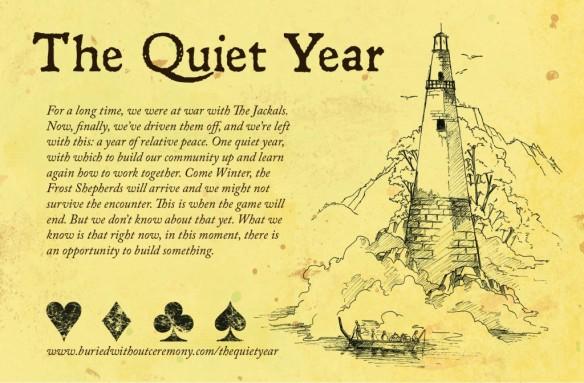 quiet-year-promo-1024x672