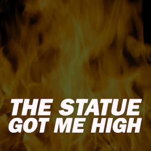 statue_got