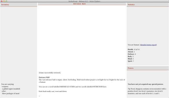 Screen Shot 2014-02-10 at 4.57.19 PM