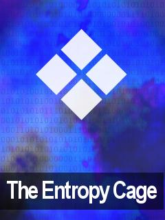 EntropyCage