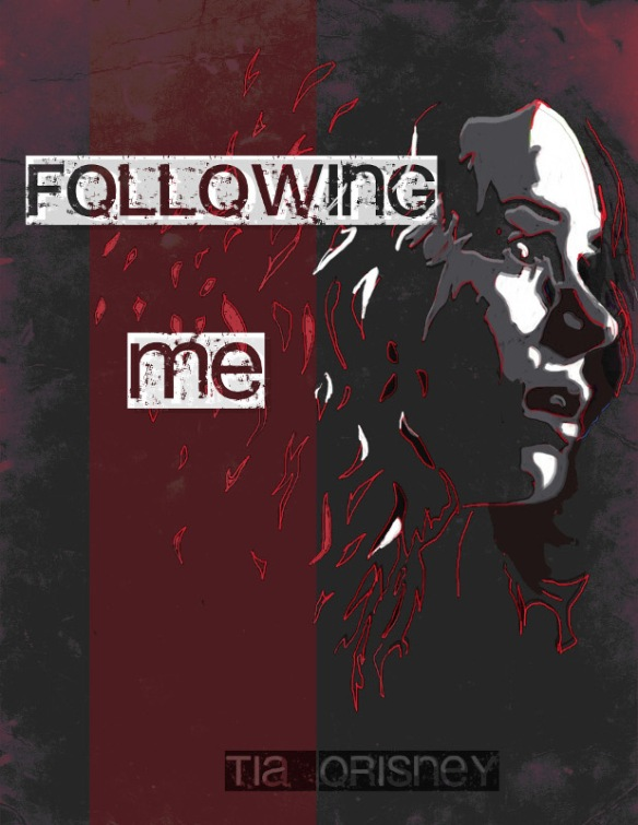 followingme