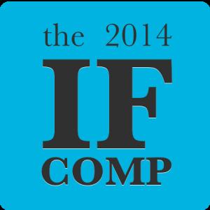 ifcomp