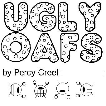 UglyOafs