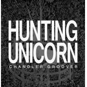 hunting_unicorn