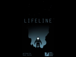 lifeline-ios-02