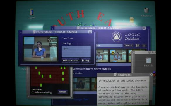 Her-Story-Screenshot-Desktop-A