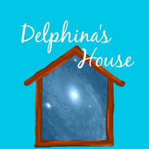 delphina