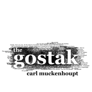 The Gostak requires the player to figure out the meaning of its strange vocabulary in order to play