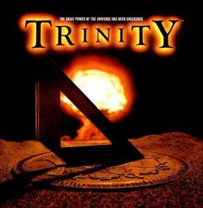 512px-Trinity_box_art