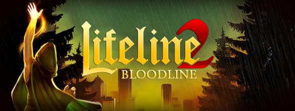 banner-lifeline2-interior