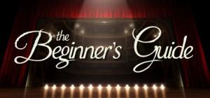 beginnersheader