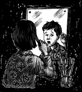 mirror_bg532