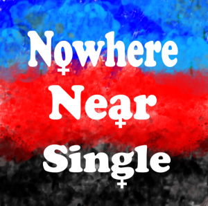 nowhere_cover