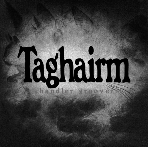 Taghairm cover