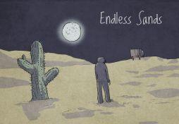 endlesssands