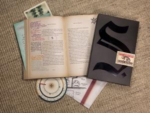Book-580