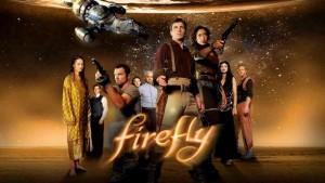 Fireflycrew