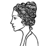galatea_profile_neutral