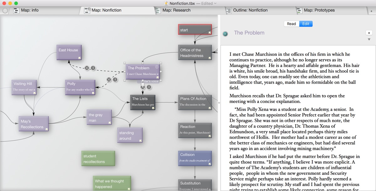 Storyspace3Map.jpg