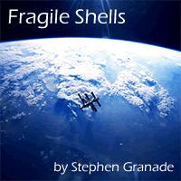 fragileshells.png