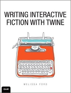 WritingInteractiveFiction
