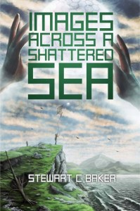 images-across-a-shattered-sea-stewart-c-baker