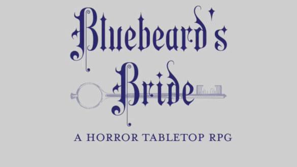 bluebeard.png