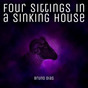 four_sittings
