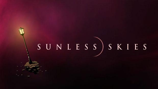 sunlessskies1