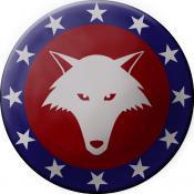 congresswolf