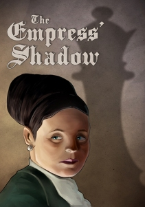 empressshadow_small