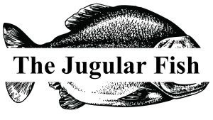 jugularfish