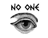 noone