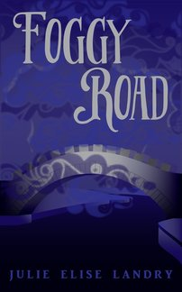 foggy-road-cover.jpg