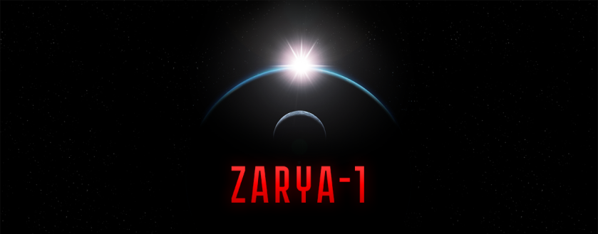 zarya.png