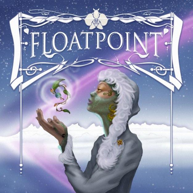 floatpoint.jpeg