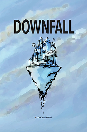 downfall_cover.png