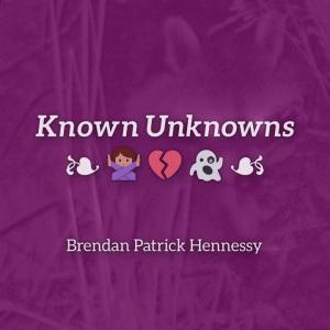 knownunknowns