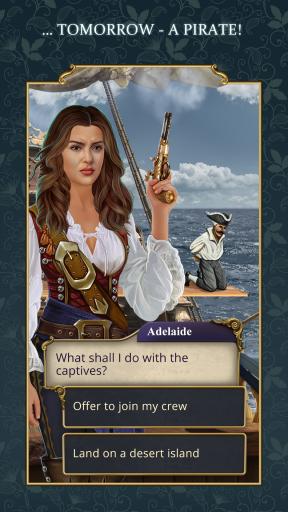sailsfog2