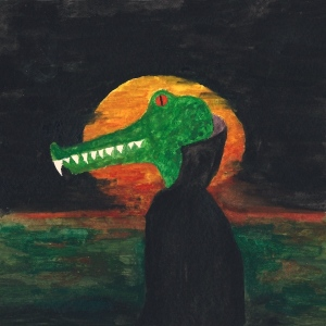 crocodracula