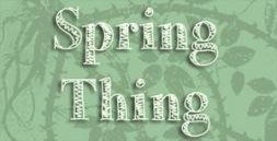 springthing.jpg