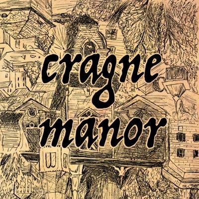 cragne