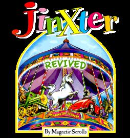 jinxter.png