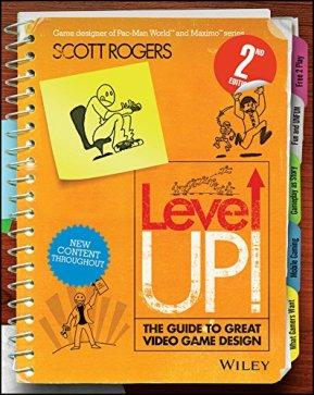 levelupcover.jpg