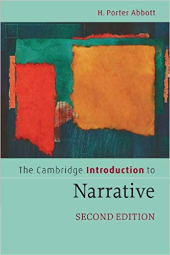 cambridgeIntroToNarrative