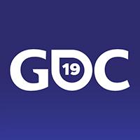 gdc19thumb_17.jpg