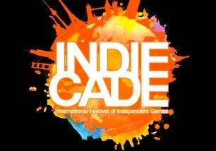 indie-cade-featured.jpg